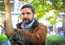 Andalucía al Día, Daniel Ruiz García-La Gran Ola