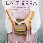 Andalucía al Día, nerea_de_carreras el cielo en la tierra
