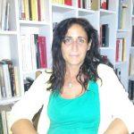 Andalucía al Día, nerea_de_carreras