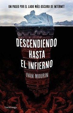 A´ndalucía al Día, descendiendo-hasta-el-infierno-ivan-mourin