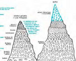 Atrapalibros, a la montaña de piotr karski
