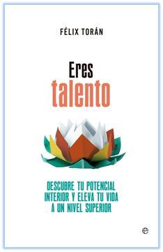 Andalucía al Día, Eres talento de Felix Toran