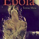 Atrapalibros, portada-al-otro-lado-del-ebola
