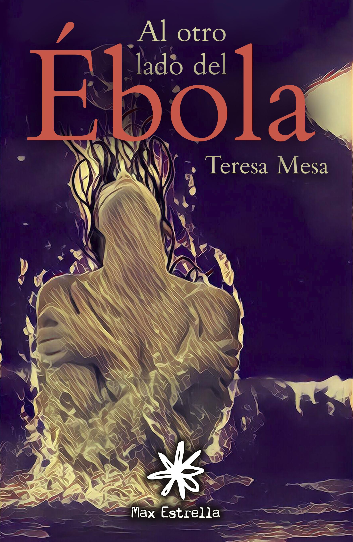 Atrapalibros, al otro lado del ebola