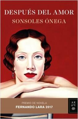 Atrapalibros, Sonsoles Onega, opyright_Raquel_Molina