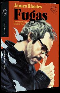 Atrapalibros, James Rhodes Fugas