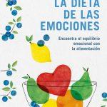 La dieta de las emociones de Neus Elcacho