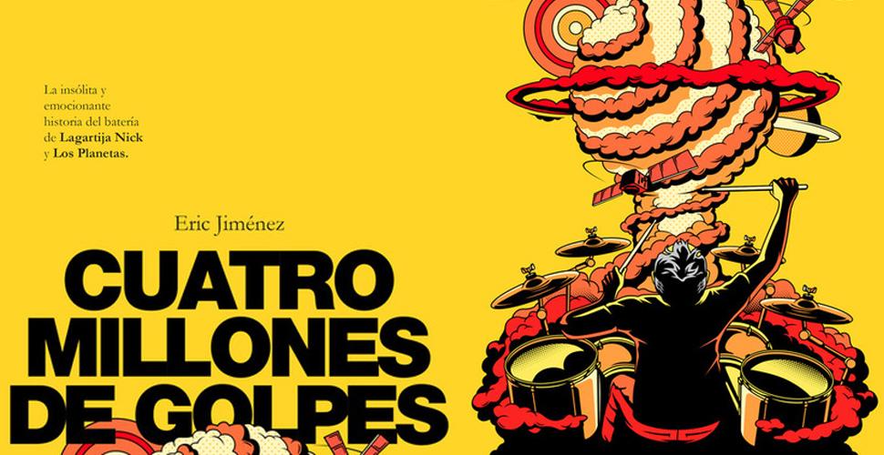 CUATRO-MILLONES-DE-GOLPES-ERIC-JIMENEZ