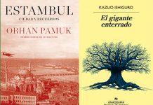 recomendacion diciembre libros la republica de las letras