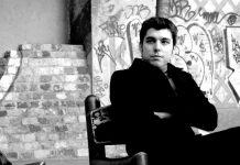 Juan Bello Premio Poesía Nicanor Parra