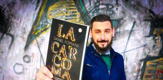 Daniel Fopiani - La Carcoma