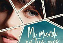 Mi mundo en tus ojos