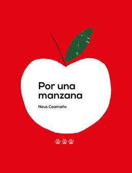 Por una manzana Neus Caamaño