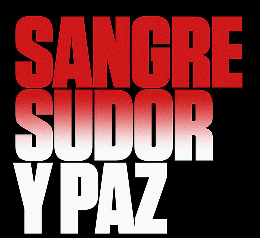 portada_sangre-sudor-y-paz_lorenzo-silva