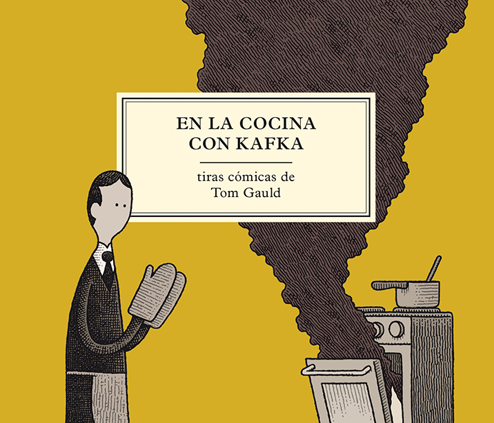 en_la_cocina_con_kafka_tom_gauld