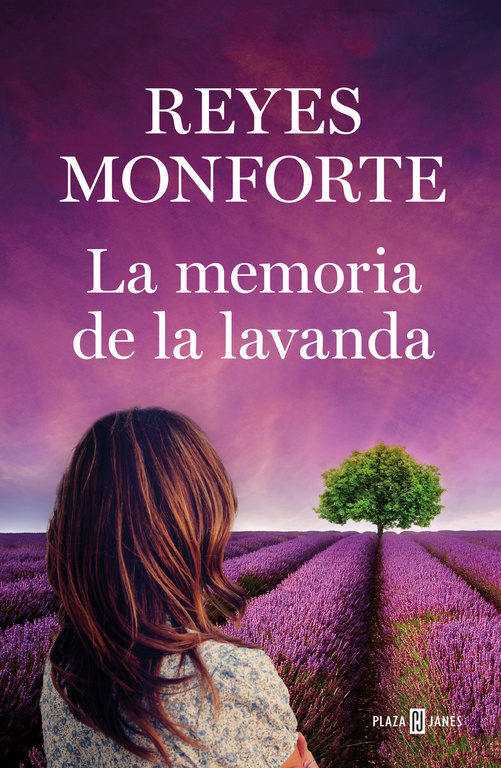 Reyes Monforte - (c) Paco Navarro