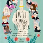 portada_i-will-always-love-you_marisa-morea
