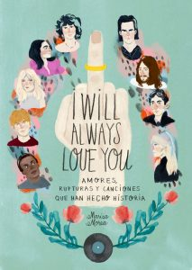 portada_i-will-always-love-you_marisa-morea