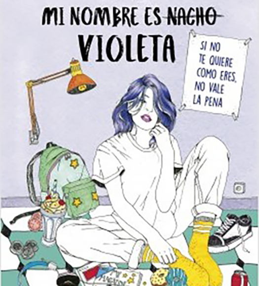 portada_mi-nombre-es-violeta_santi-anaya