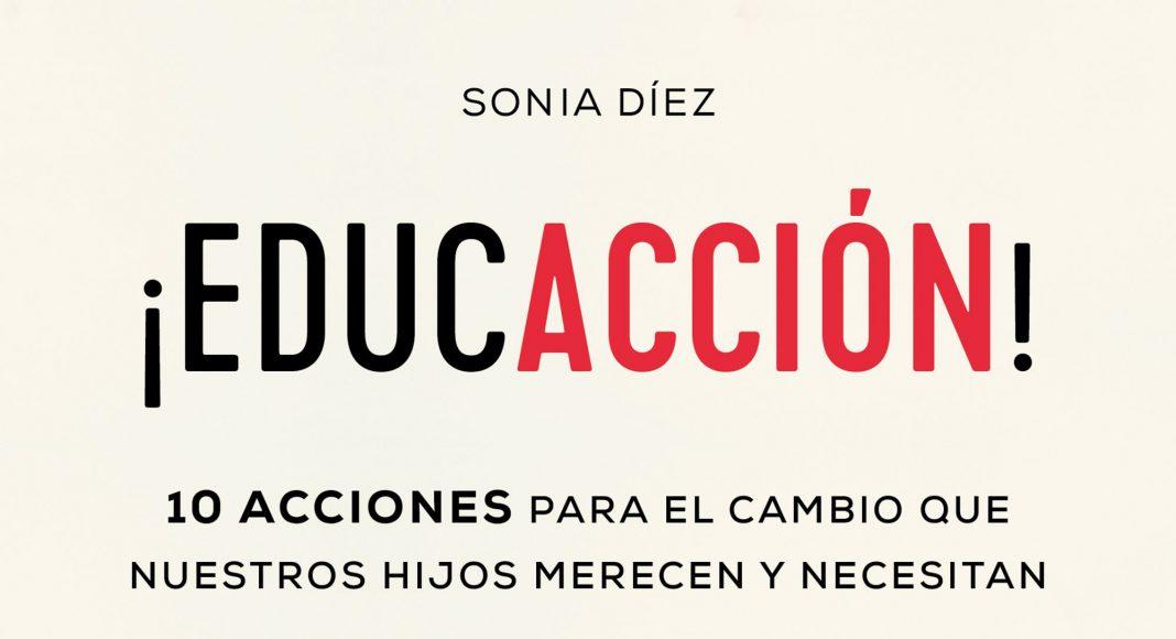 portada_educaccion_sonia-diez-abad