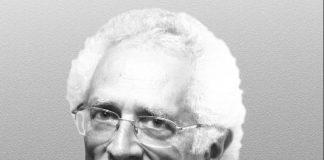 Leer y vivir de Tzvetan Todorov