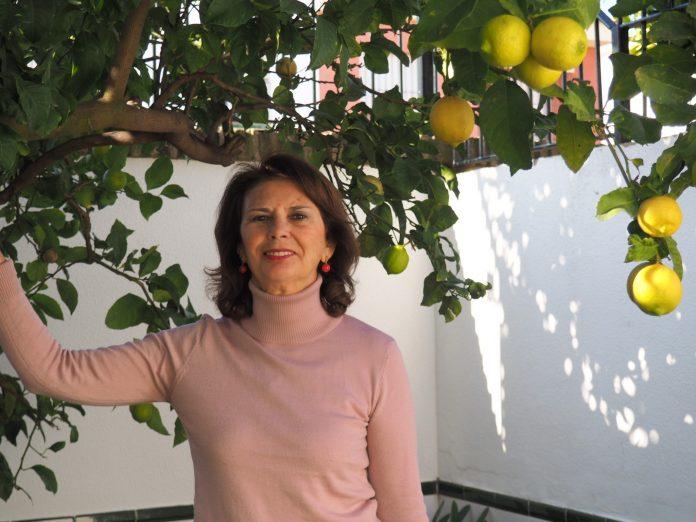 Teresa Hunt