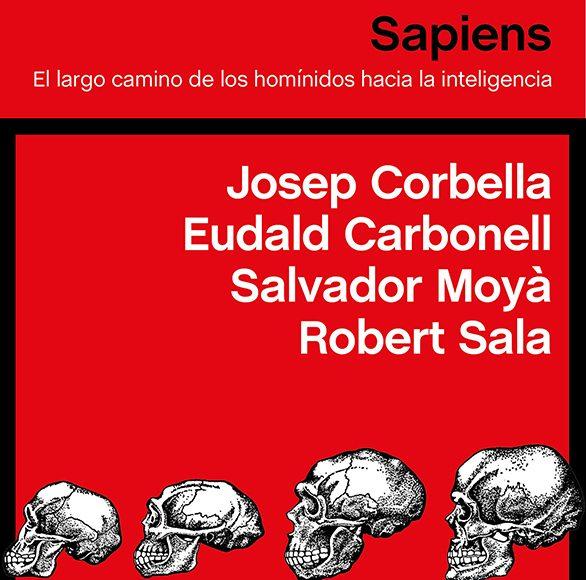 portada_sapiens_eudald-carbonell