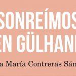 Sonreimos en Gulhane Luisa Maria Contreras Sanchez