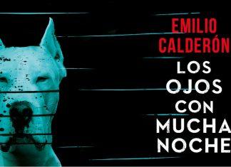 Emilio Calderon