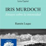 Ensayo sobre la intensidad Iris Murdoch