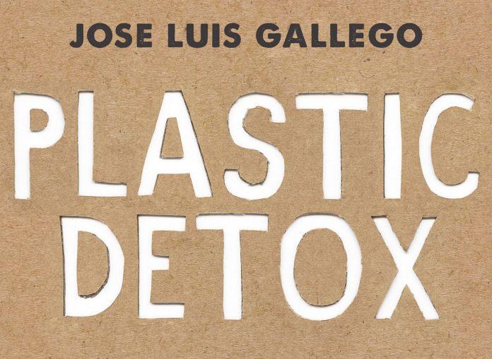 plastic detox